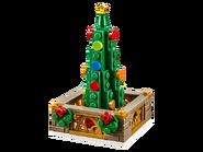 40263 La place de Noël 5