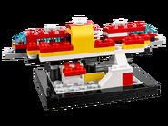 40290 60e anniversaire de la brique LEGO 4