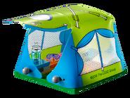 41339 Le camping-car de Mia 5