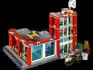 60004 La caserne des pompiers 6