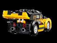 60113 La voiture de rallye 4