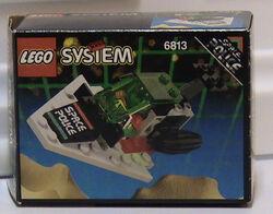6813-1 Box
