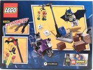 6858 back of box