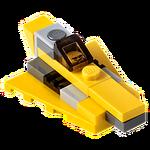 75056 Case 9