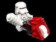 75184 Le calendrier de l'Avent Star Wars 6