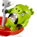 Cochon (Angry Birds)