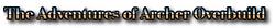 Coollogo com-17282575