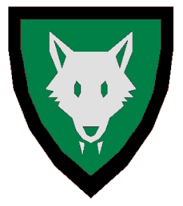 D's Wolfpack Alpha