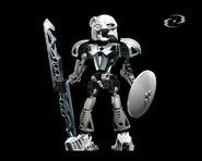 Kopaka Nuva Black Background 1280x1024