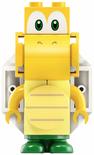 LEGOKoopaTroopaFigure