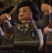 LEGO CHO