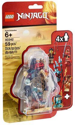 Lego-ninjago-pack-de-figurines-ninjago-2019-40342-001