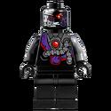 Nindroïde-70588