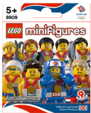 Olympicminifigs
