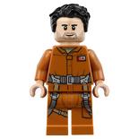 Poe-Jumpsuit