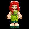Poison Ivy-41232