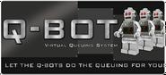 Q-Bot