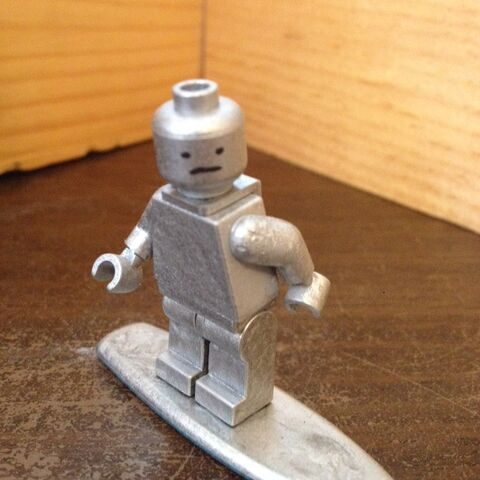 File:Silver Surfer lego.jpg