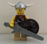 VikingII-4