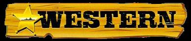 Tiedosto:Western-Logo.png