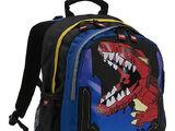 35750 Dinosaur Backpack