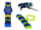 4193350 Alpha Team Mission Deep Sea Watch