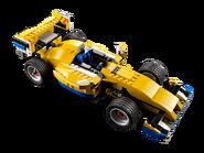 5767 Le cabriolet 3