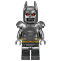 Batman-76110