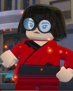 Edna (kimino)
