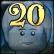 HP14 Trophée 27