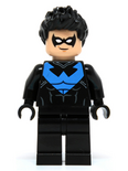 LEGO-Blue-Nightwing