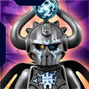 LNK Character Square HeadShots LordCrackenskull