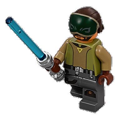 File:Lego Kanan Season 3.png