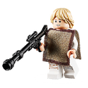 Luke Skywalker-75271