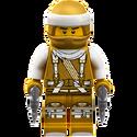 Maître du dragon-70644