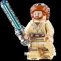 Obi-Wan Kenobi-75269