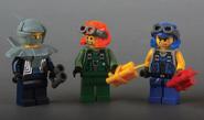 Original Power Miners