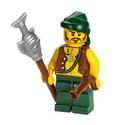 Pirate-8397
