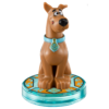 Scooby-Doo-71206