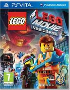 Warner-bros-lego-movie-the-video-game-ps-vita-52da732e1a608