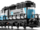 10219locomotiverear.png