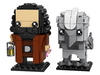 40412 Hagrid et Buck