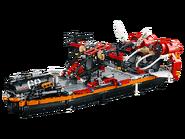 42076 L'aéroglisseur 6