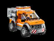 60054 Le camion de réparation 3