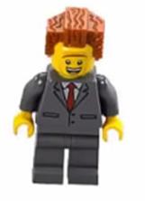 70818PresidentBusiness