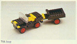 711-Jeep CT-5