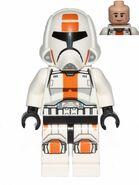 75001 Republic II
