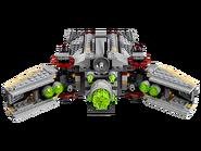 75158 Rebel Combat Frigate 3
