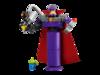 7591 Figurine Zorg à construire