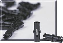 File:970006-Black Friction Connector Peg.jpg